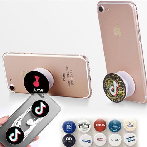 스마트폰 그립톡